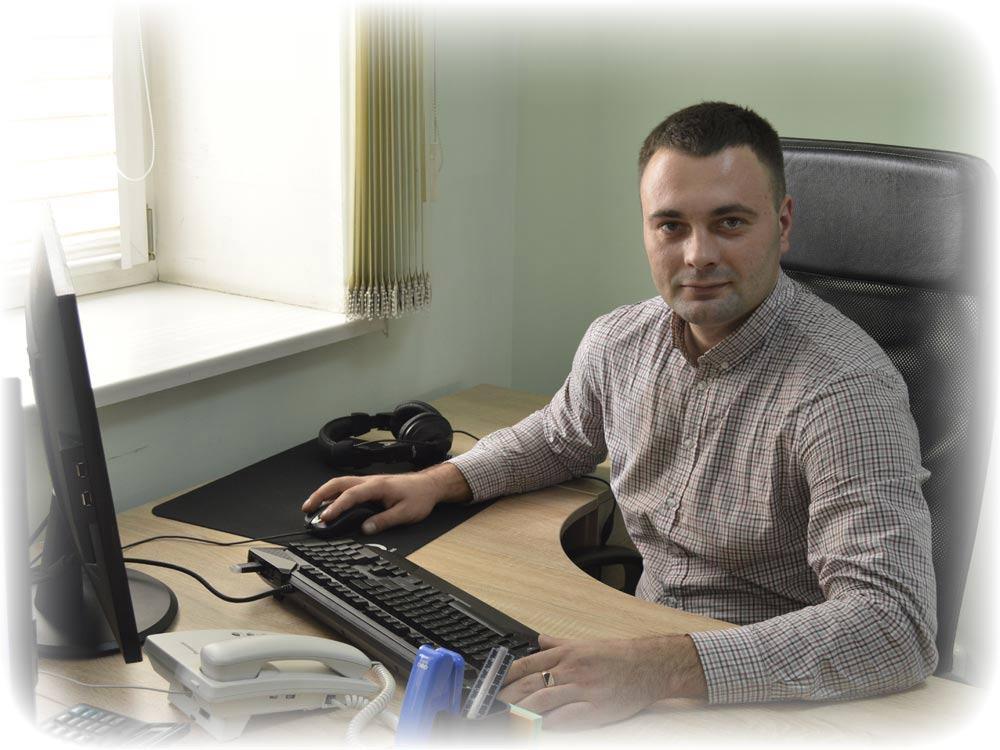 ИП Качанович